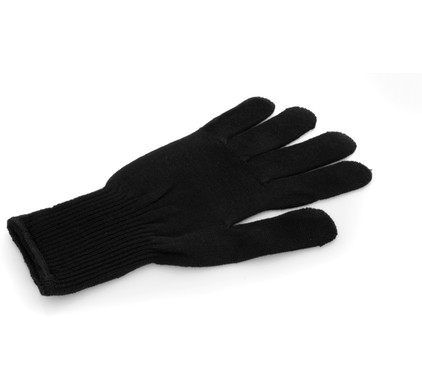 ISO Professional Hittebestendige handschoen