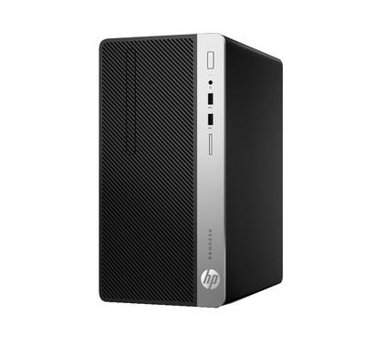 HP ProDesk 400 G4 MT 1JJ56EA