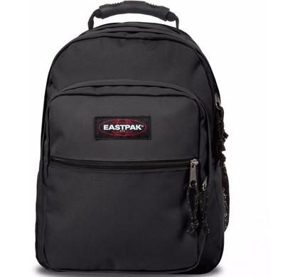 Eastpak Egghead Black