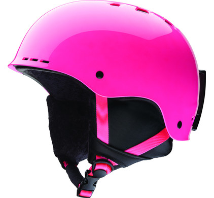Smith Holt Junior Crazy Pink (48 - 53 cm)
