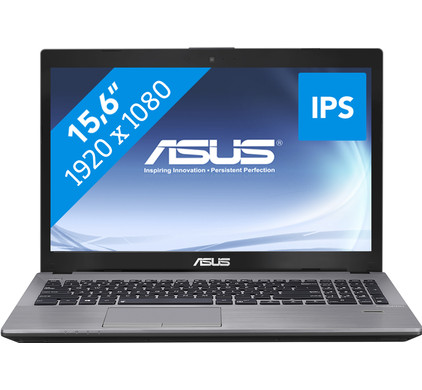 Asus ASUSPRO P4540UQ-FY0175R