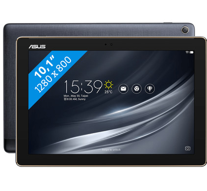 Asus ZenPad 10 Z301M-1D018A 16 GB Blauw
