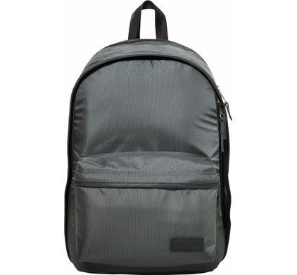 Eastpak Back To Work Constructed Grey