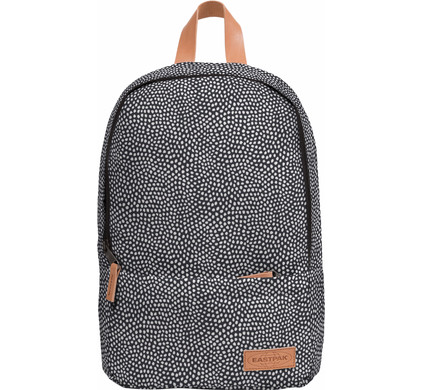 c8d7e91252f Eastpak Dee Spot - Coolblue - Voor 23.59u, morgen in huis