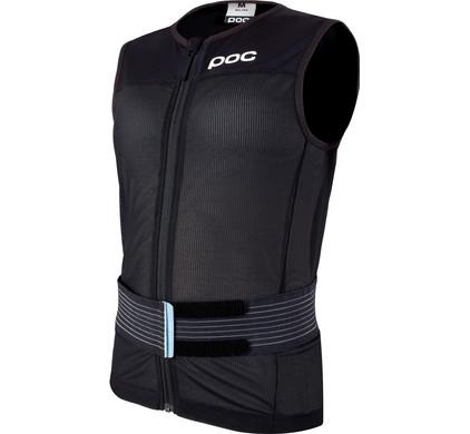 POC Spine VPD Air WO Vest Slim Fit - S
