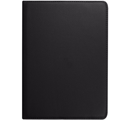 Just in Case Huawei MediaPad M3 Lite 10 Case Zwart