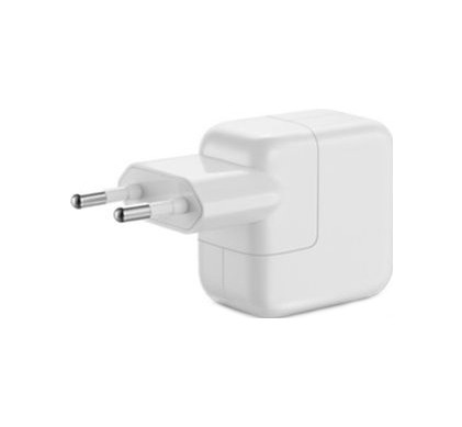 Apple 12W USB Thuislader