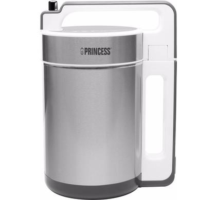 Princess Soepblender 1,5 liter