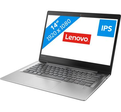 Lenovo Ideapad 520S-14IKBR 81BL008NMH