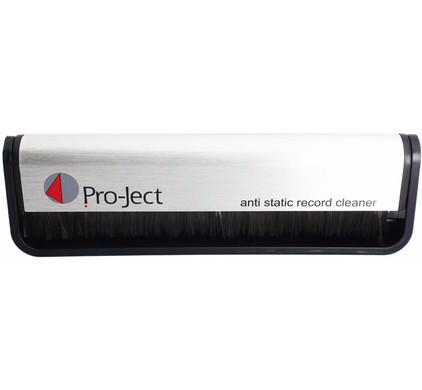 Pro-Ject Brush-it