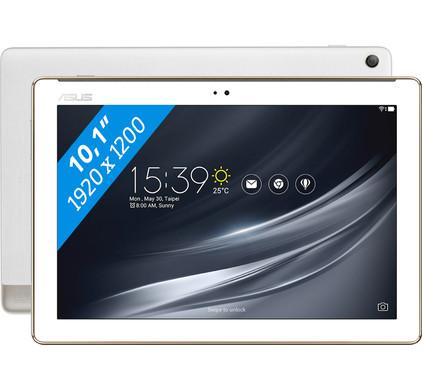 Asus ZenPad 10 Z301MF-1B013A 32 GB Wit