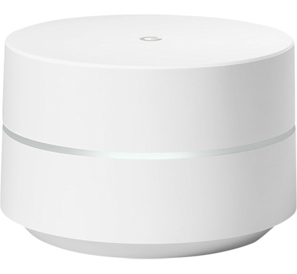 Google Wifi Single Pack