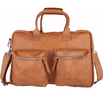 Cowboysbag The College Bag Tobacco