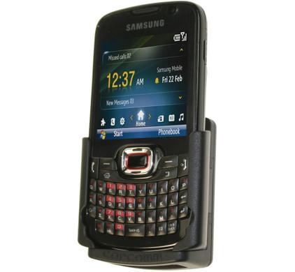 Carcomm Passive Car Holder Samsung Omnia Pro B7330 + ProClip