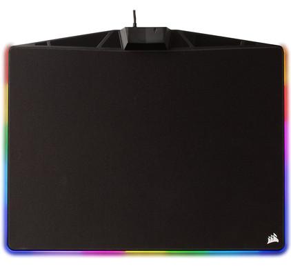 Corsair MM800C RGB Polaris Muismat Main Image