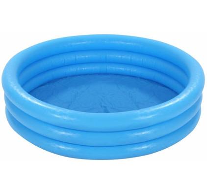 Intex 3-rings Zwembad