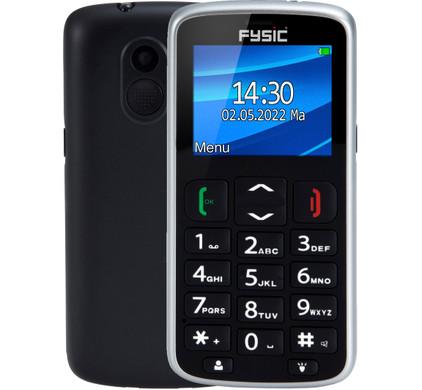 Fysic FM-7950 GPS - Coolblue - Voor 23.59u, morgen in huis