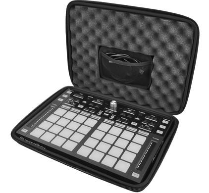 Pioneer DJC-XP1 Bag