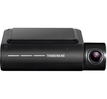 Thinkware F800 Pro Full HD Dashcam 16GB