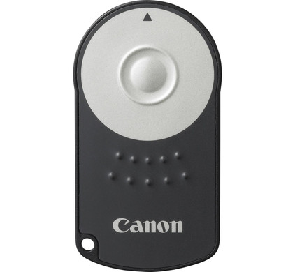 Canon RC-6 Afstandbediening
