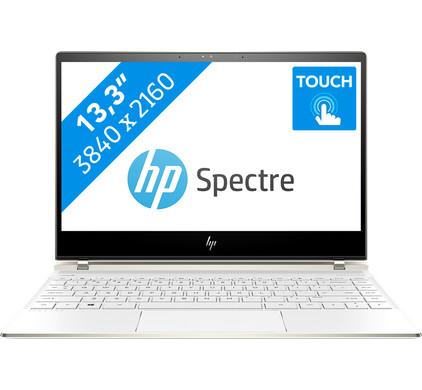HP Spectre 13-af020nd