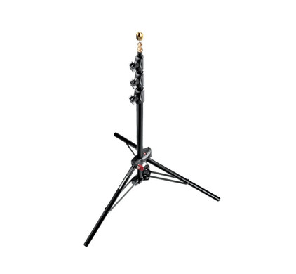 Manfrotto Light Stand 1051BAC Main Image