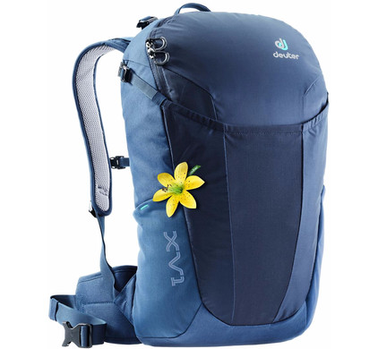 Deuter XV 1 SL Navy Midnight