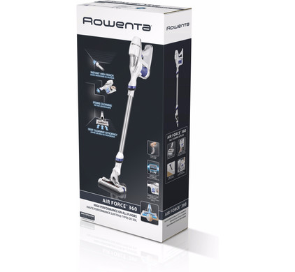 Rowenta Air Force 360 RH9057WO