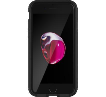 Tech21 Evo Tactical Apple iPhone 7/8 Zwart