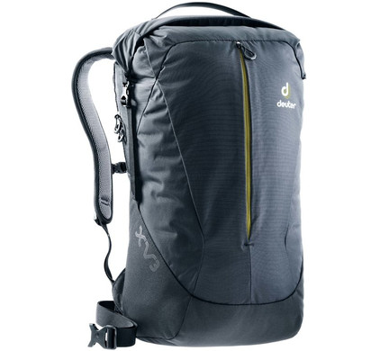 Deuter XV 3 Black