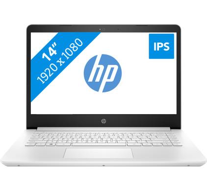 HP Thinbook 14-bp190nd