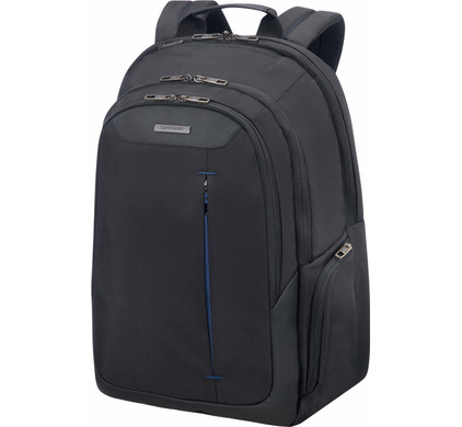 45189dd17fa Samsonite GuardIT Up 15-16'' Zwart - M - Coolblue - Voor 23.59u, morgen in  huis