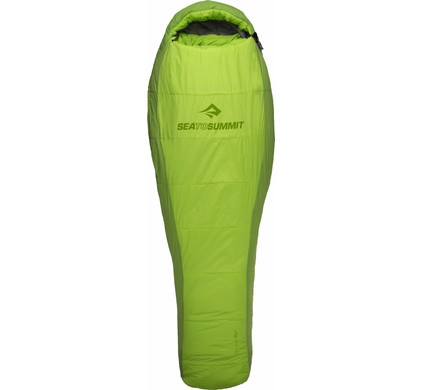 Sea to Summit Voyager Vy3 Long
