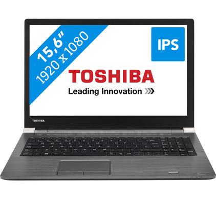 Toshiba Tecra A50-D i7-8gb-256ssd