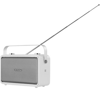 Technisat DigitRadio 225
