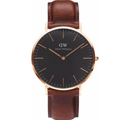 Daniel Wellington St Mawes Classic DW00100124