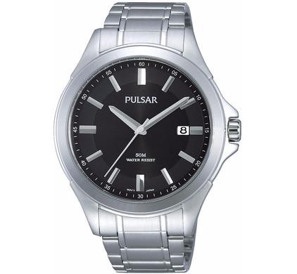 Pulsar PS9309X1