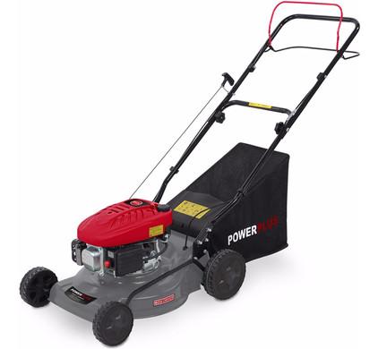 Powerplus POWEG63772