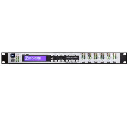 Electro Voice DC-One