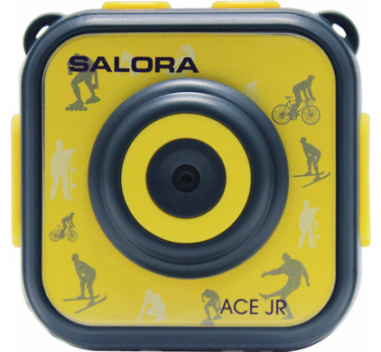 Salora ACE JR