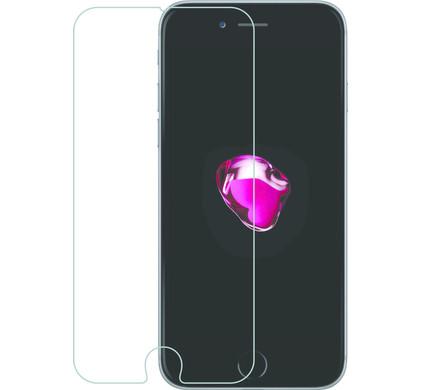 Azuri Gehard Glas Apple iPhone 7 Plus/8 Plus Screenprotector Glas Duo Pack - Coolblue - Voor 23.59u, morgen in huis