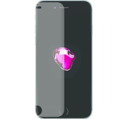 Azuri Apple iPhone 7/8 Screenprotector Curved Gehard Glas Duo Pack - Coolblue - Voor 23.59u, morgen in huis