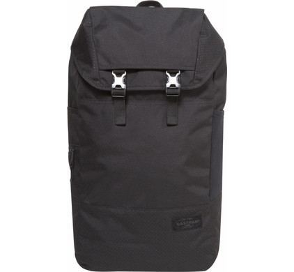 Eastpak Bust Mc Black
