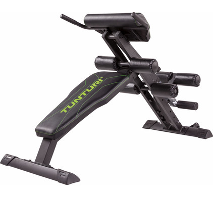 Tunturi CT80 Core trainer
