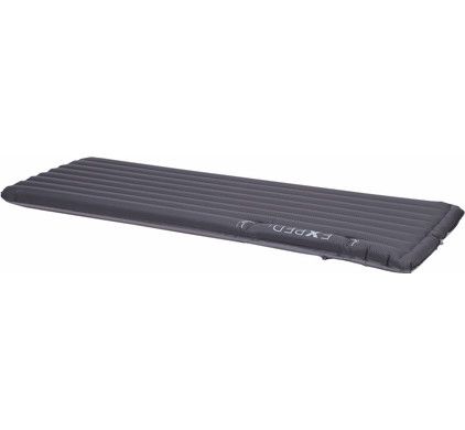 Exped DownMat 7 LW