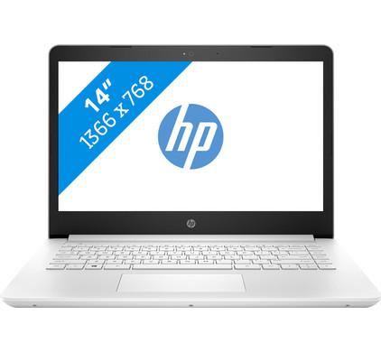 HP 14 Thinbook 14-bp001nd