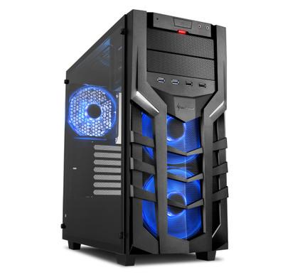 Sharkoon DG7000-G RGB