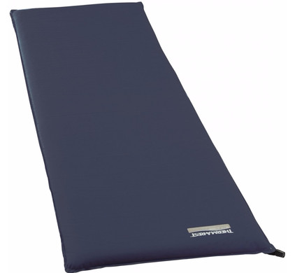 Therm-a-Rest BaseCamp Large Blue Night
