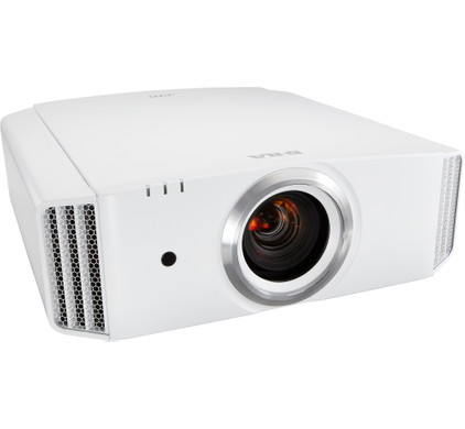 JVC DLA-X5900 Wit