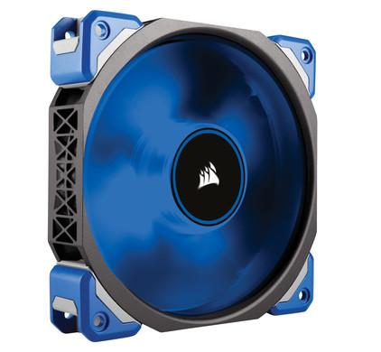 Corsair ML120 LED Blauw